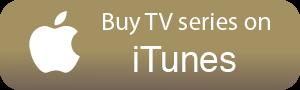 tv-series-on-itunes-icon-300