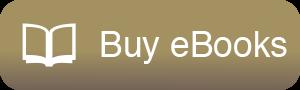 ebook-icon-300