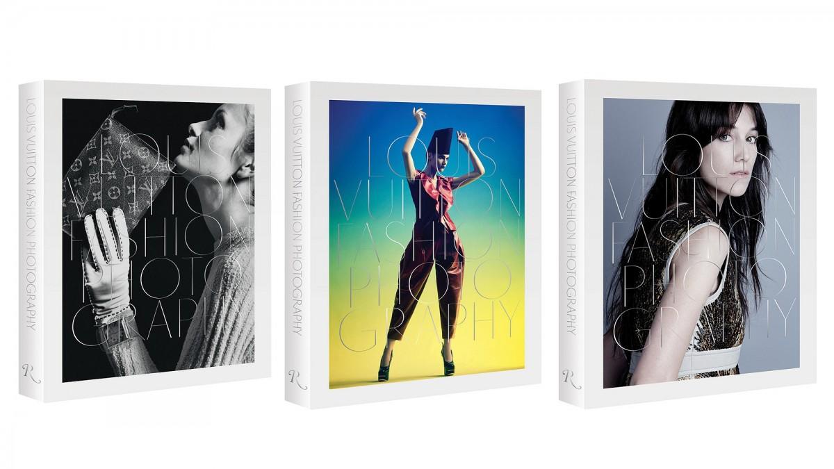 New fashion photography book 47