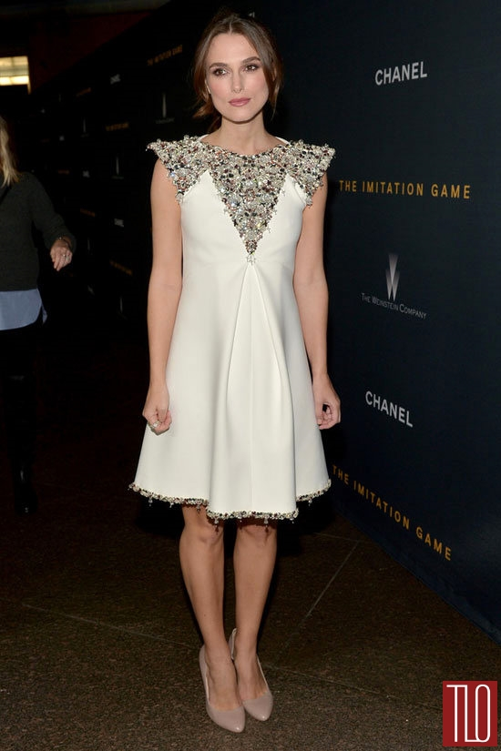 Keira-Knightley-The-Imitation-Game-Los-Angeles-Special-Screening-Red-Carpet-Fashion-Chanel-Couture-Tom-Lorenzo-Site-TLO-2