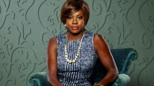 "How to Get Away With Murder's Viola Davis also brings a fresh representation of ""strong woman"" and diversity. Photo credit: ABC.com"