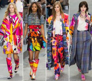 Chanel_spring_summer_2015_collection_Paris_Fashion_Week3