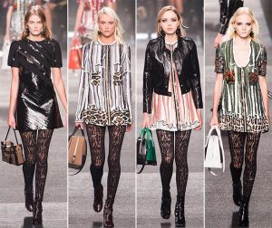 Louis_Vuitton_spring_summer_2015_collection_Paris_Fashion_Week7