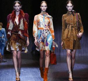 Per-la-collezione-spring-summer-2015-Gucci-sceglie-grinta-e-colore