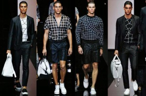 emporio-armani-spring-2015-collection-mens-fashion-week-alpha-qing