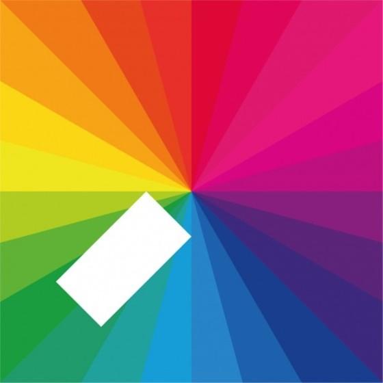 Jamie-xx-In-Colour-560x560
