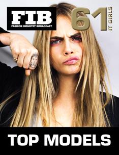Top Models- Vol. 61