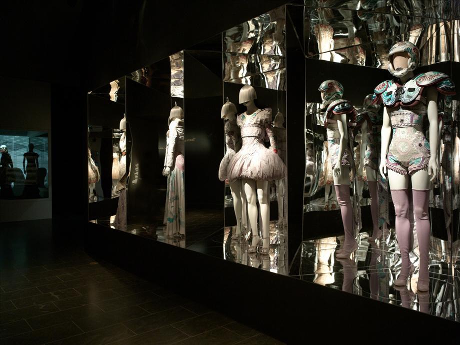 'Romantic Exoticism' - The Metropolitan Museum of Art