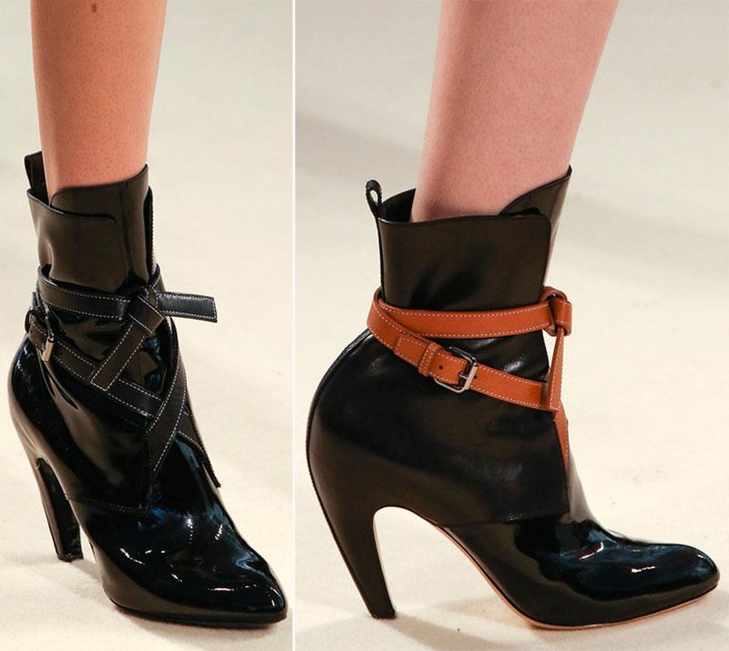 louis-vuitton-new-booties-fall-2014