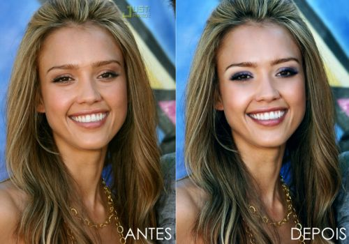 Jessica_Alba_before_and_after_photoshop2011