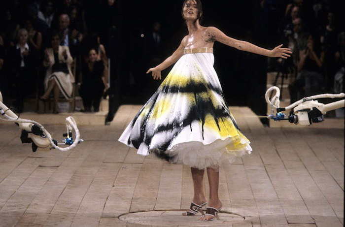 mcqueen shalom harlow1