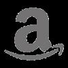 Amazon-icon-copy150x150