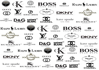 The top six luxury clothing brands for 2015 fib fib