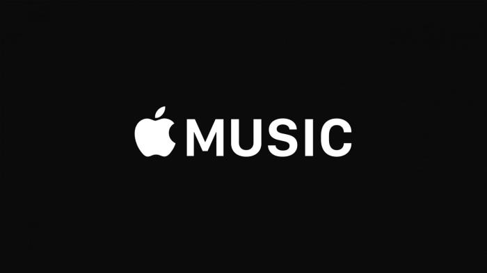 Apple Music A DJ's New Best Friend | FIB