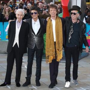 Photo Credit: Mirror.co.uk