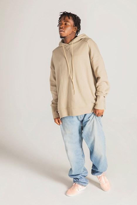 Kirk Knight for adidas Originals Gazelle campaign