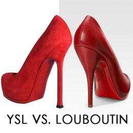 YSL-vs-Louboutin