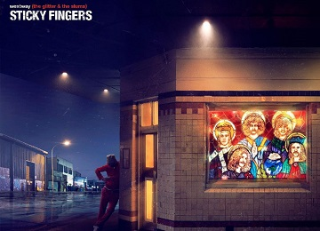 sticky_fingers_westway_the_glitter_and_the_slums_0816