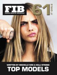 Top Models Vol.61
