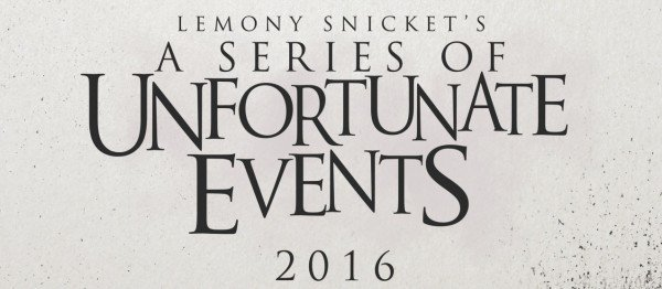 series-of-unfortunate-events-600x262