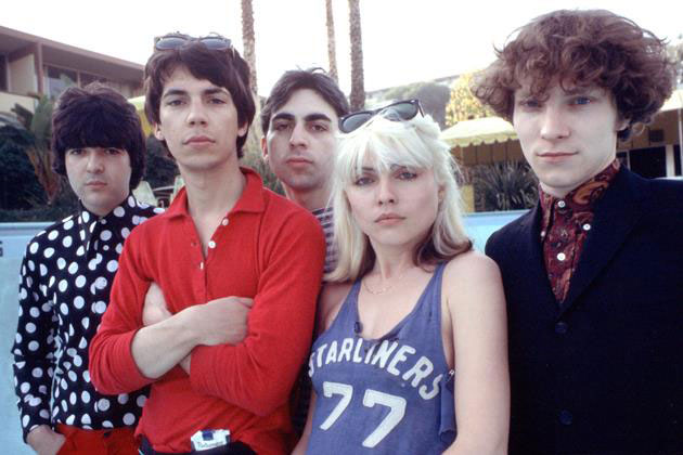 blondie-masters-of-music