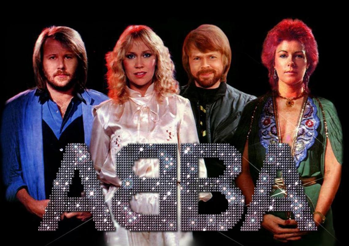 abba-hen-party-1