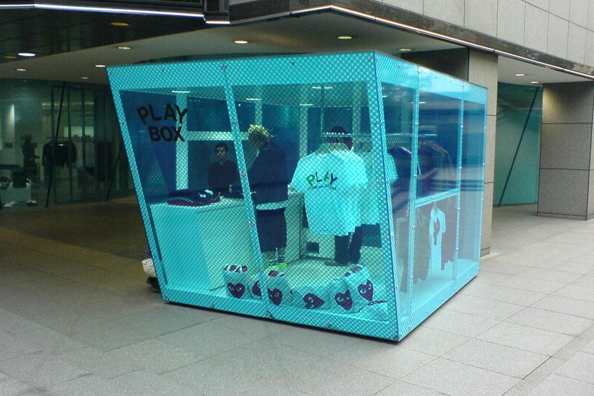 pop-up-shops-comme-des-garcons-10-1200x800