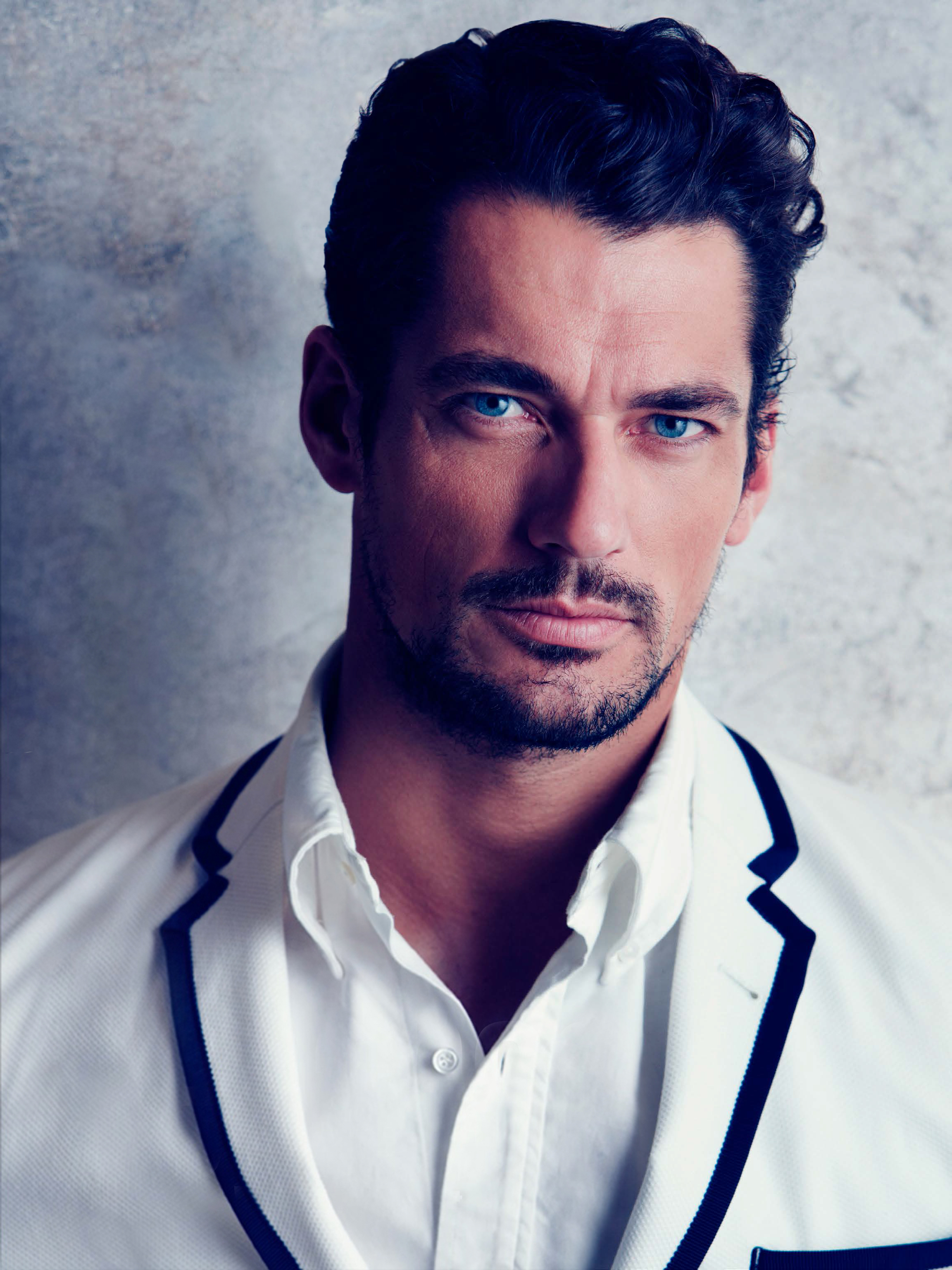 david gandy glassesdavid gandy young, david gandy 2017, david gandy gif, david gandy instagram, david gandy style, david gandy биография, david gandy for autograph, david gandy vk, david gandy tumblr, david gandy photo, david gandy glasses, david gandy фото, david gandy wiki, david gandy by dolce & gabbana, david gandy haircut, david gandy model, david gandy suit, david gandy diet, david gandy street style, david gandy official