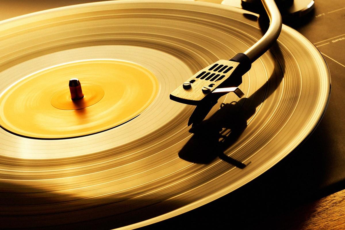 music-2017-11-1200x800