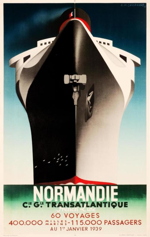 normandiebyamcassandre