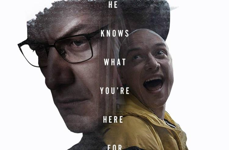 jamesy-boy-movie-poster