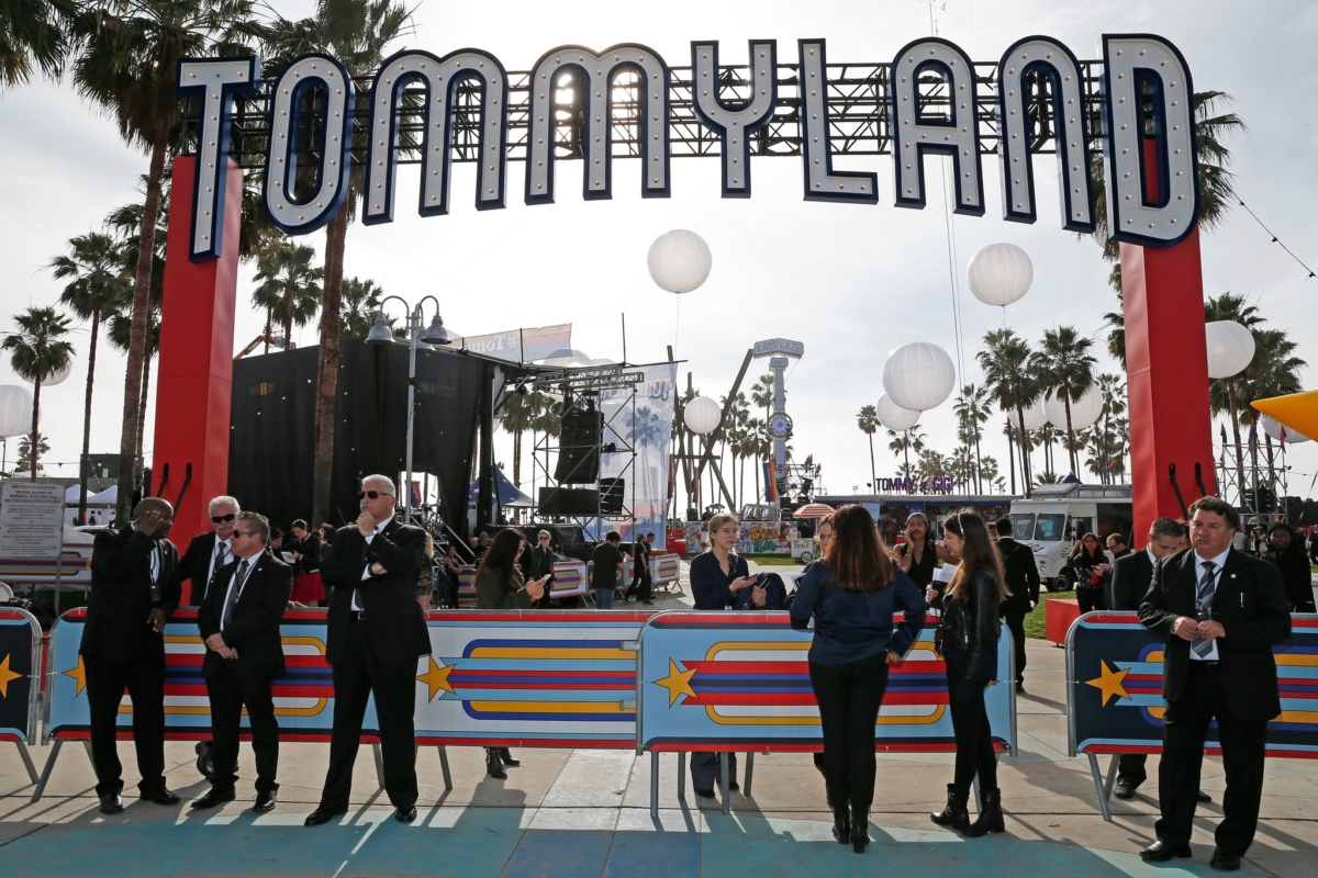welcome-tommyland