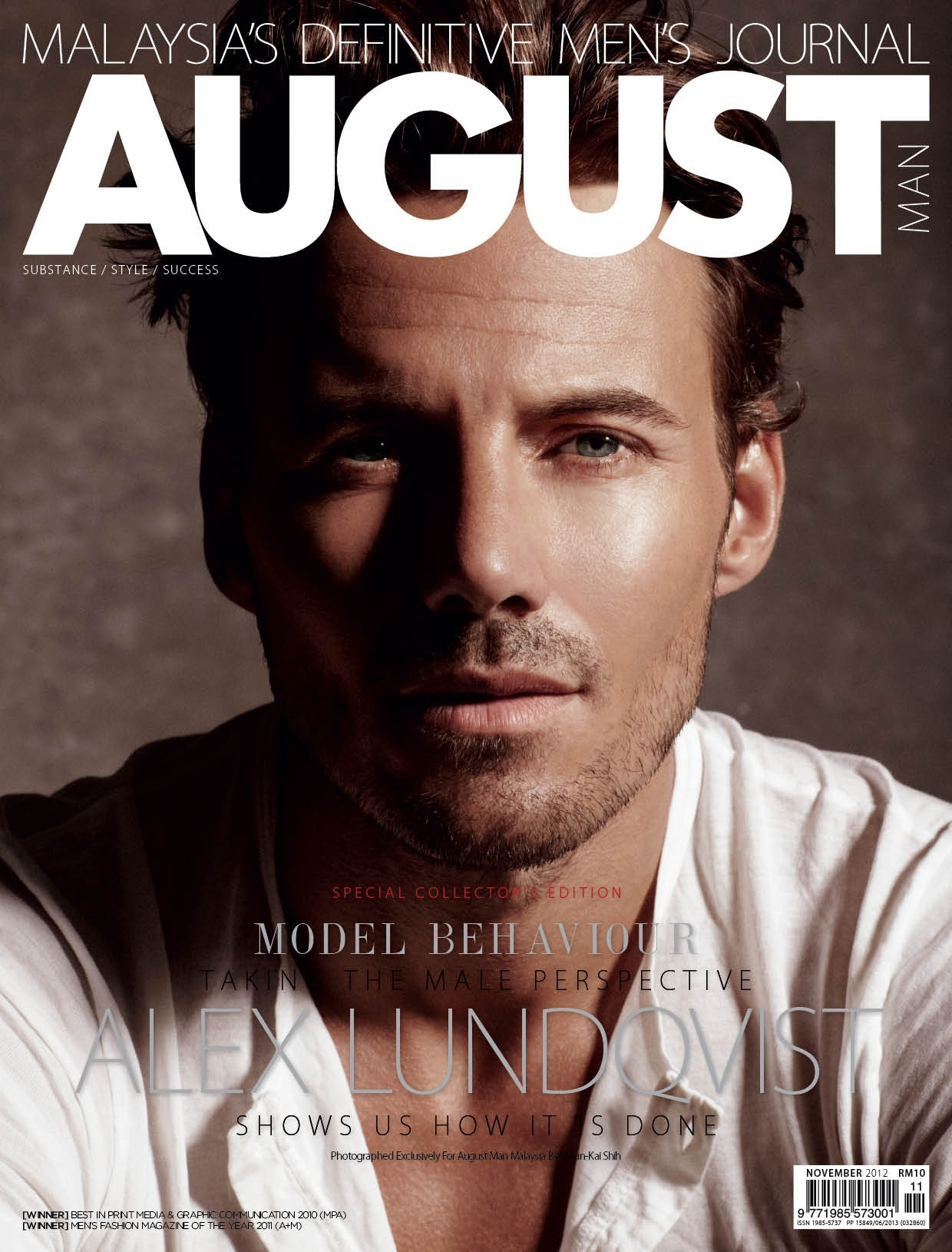 alex-lundqvist-for-august-man-malaysia-november-tv-2023814494