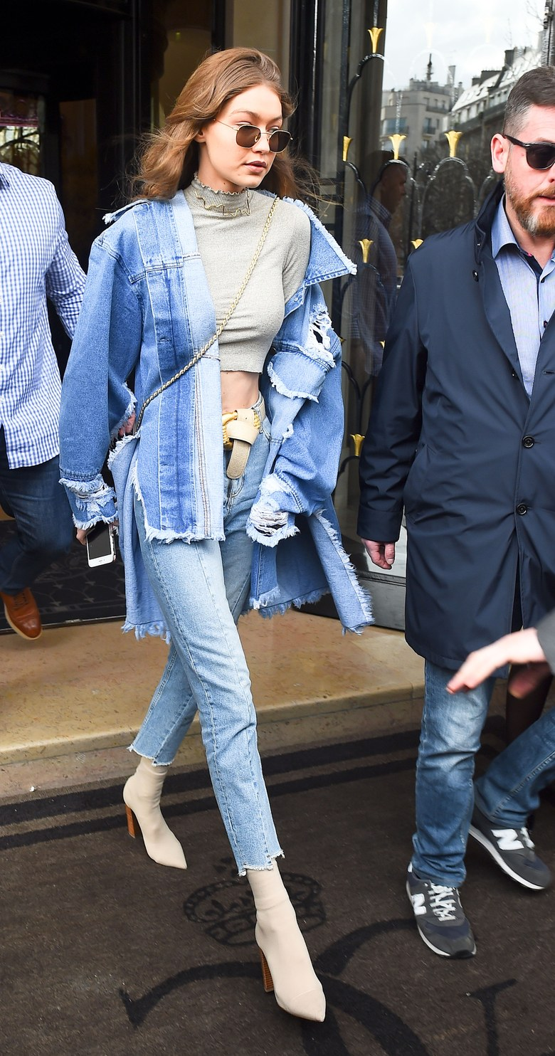 gig-denim-source-elle