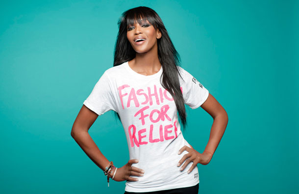 naomi-campbell-fashion-relief