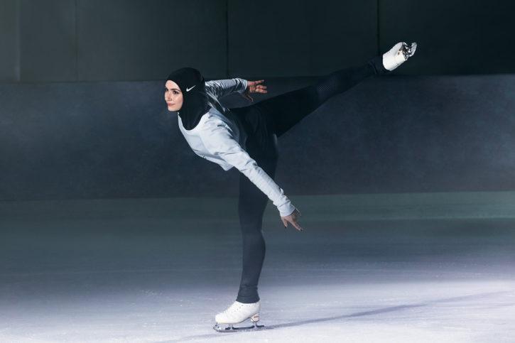 nike-skater