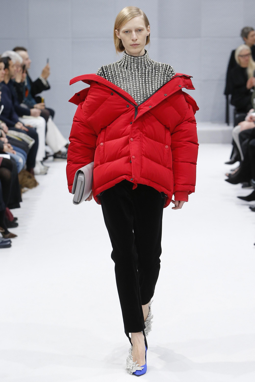 off-shoulder-jacket-bloglovin