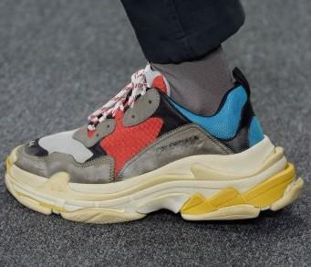 ugly-shoe-highsnobiety