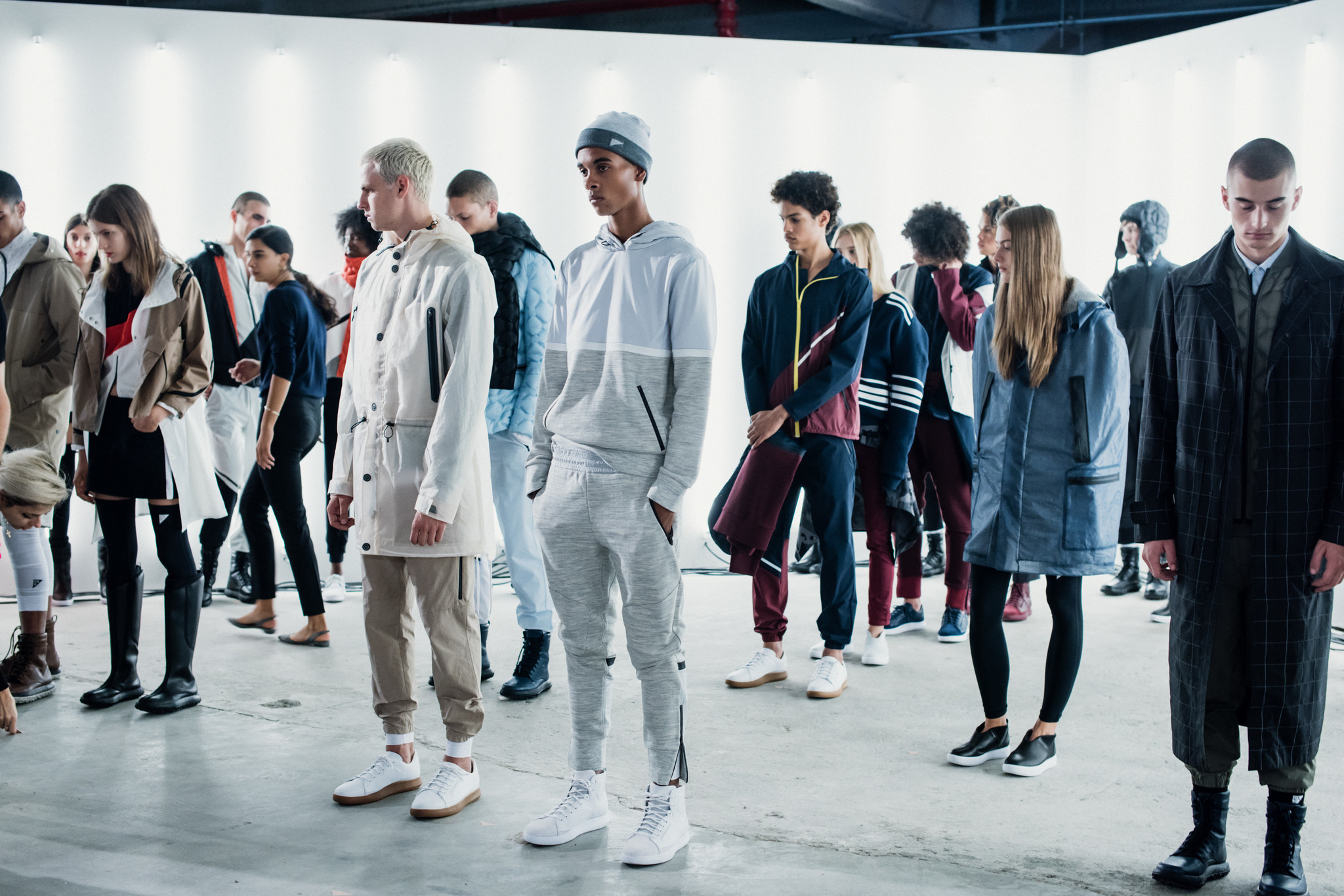 bal-under-armour-s-first-new-york-fashion-week-show-20160916