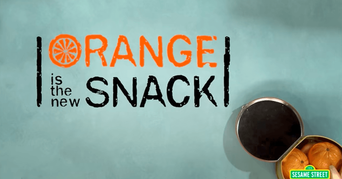 Orange is the New Black Fans Gearing Up For Season 5 Binge