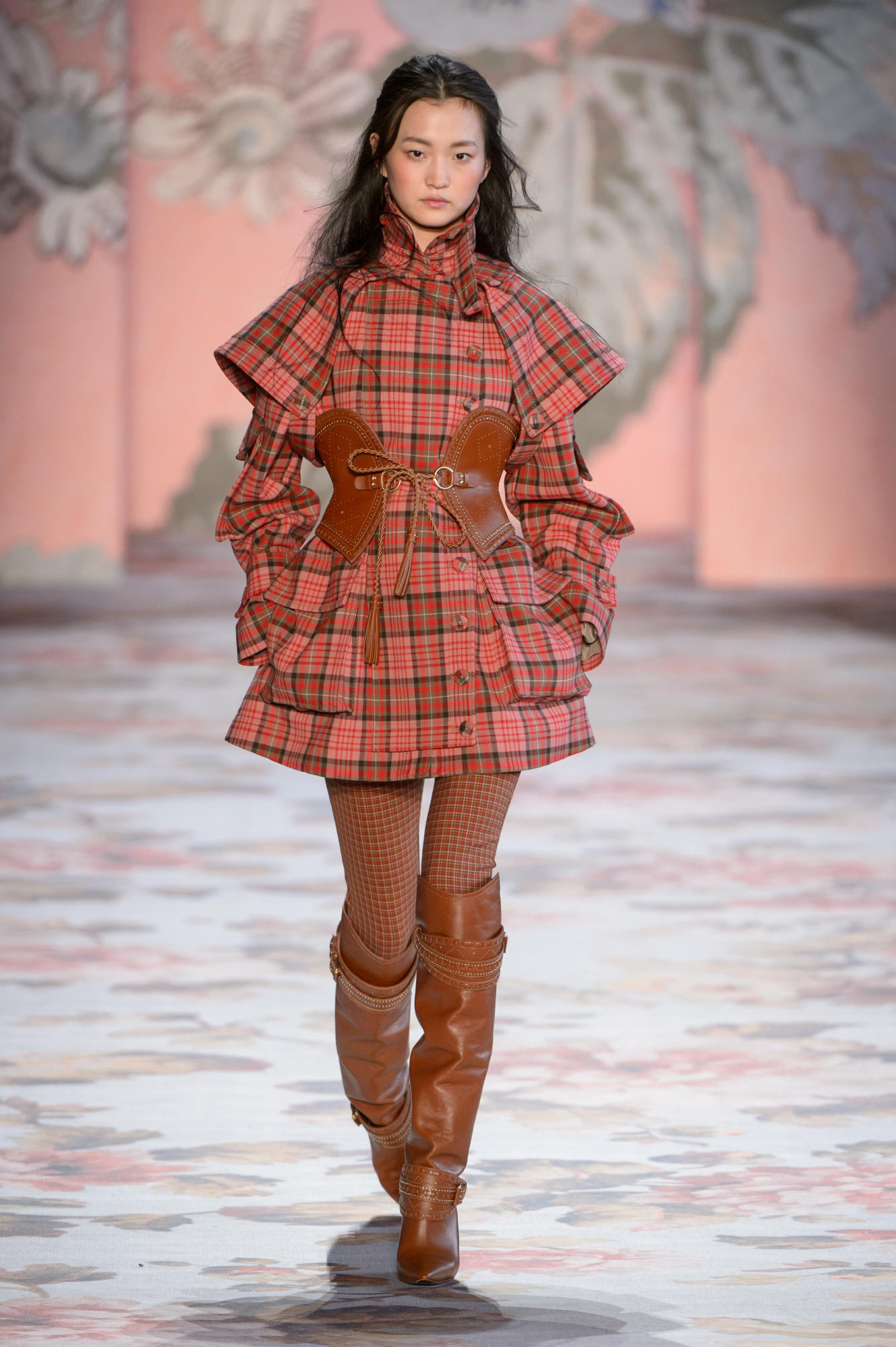 week trends credit ultimate zimmermann imaxtree biggest guide kors michael york autumn fashionista breakout
