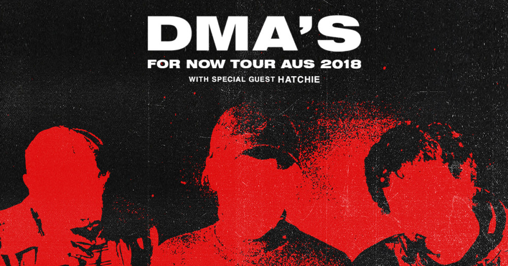 DMA'S, Music Festivals, Liam Gallagher, Oasis