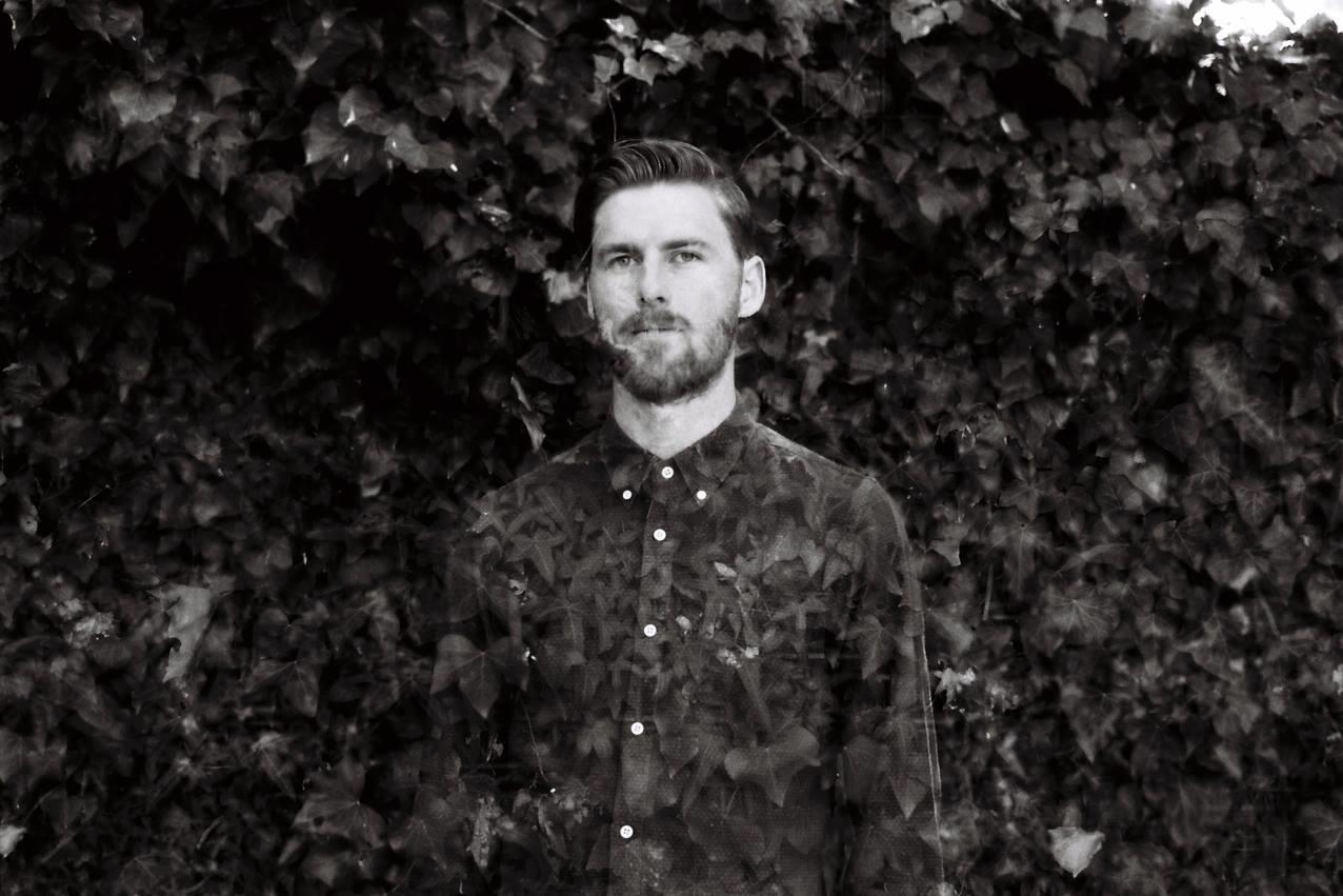 lanks, Sydeny music scene, Australian music, Xavier Runn, New music release, New electro music