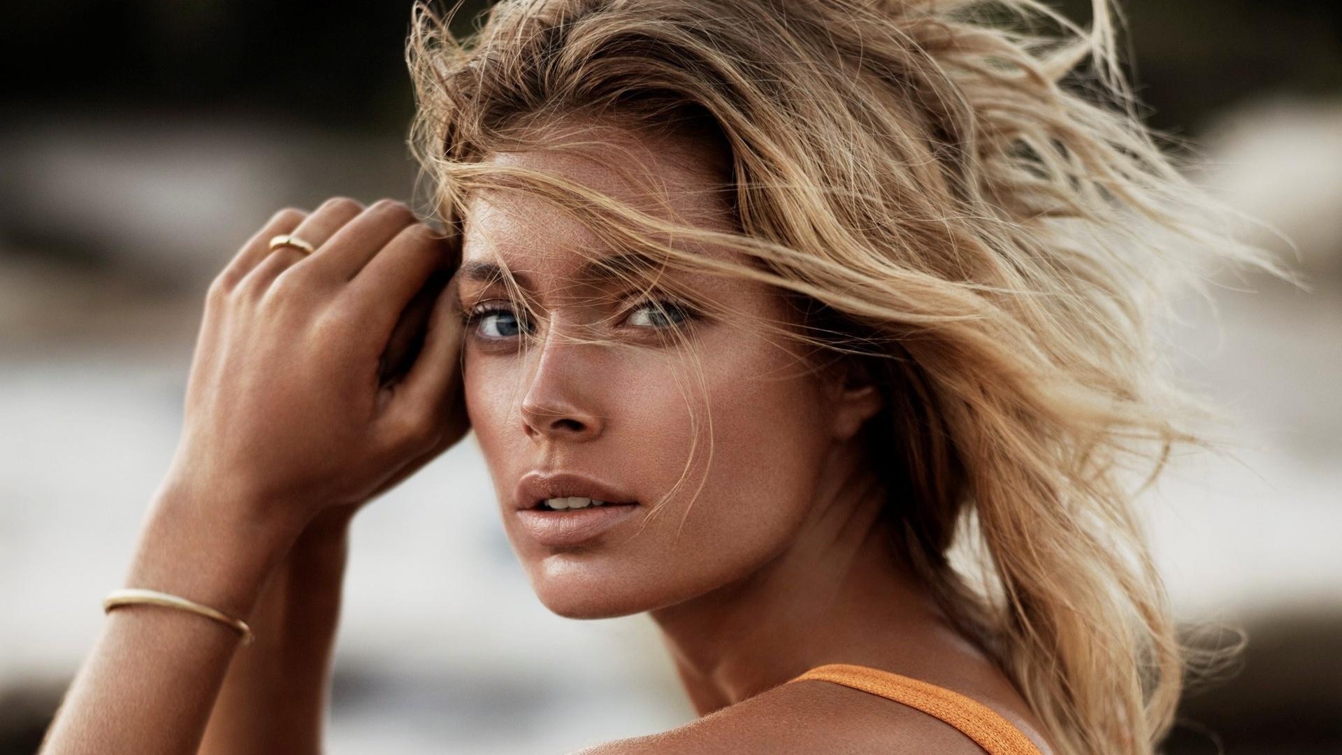 modeling-photography-photo-editing-example