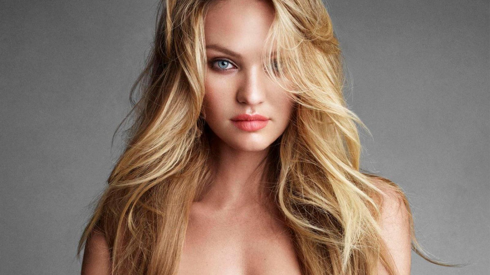 Fotos Candice Swanepoel nudes (97 foto and video), Tits, Paparazzi, Selfie, braless 2020