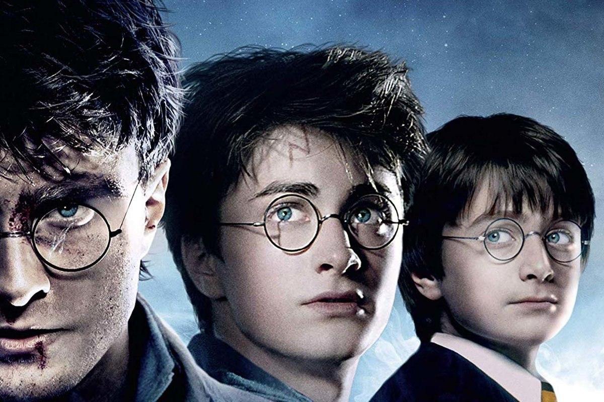 Why Harry Potter Has Lost Its Magic | FIB